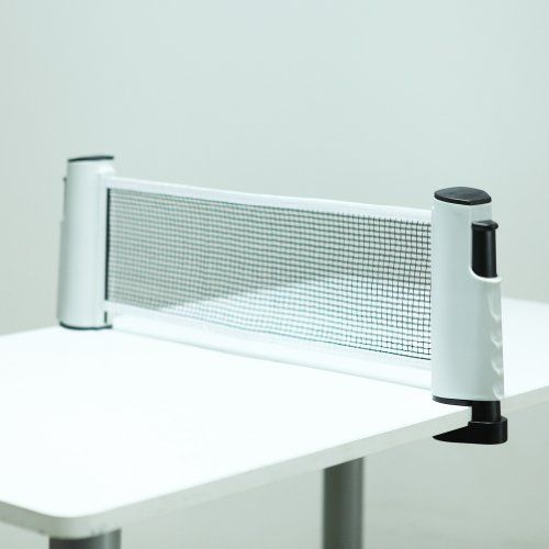 Robot Check Tennis Nets Table Tennis Net Table Tennis