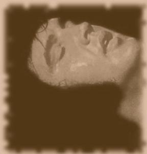 Celebrity morgue 2