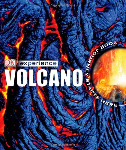 Volcano (EXPERIENCE)