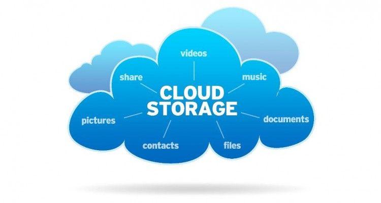 Top 10 Best Cloud Storage Services 2016 Http Www Happydiwali2u Com Top 10 Best Cloud Storage Services 2016 Cloud Storage Cloud Data Cloud Services