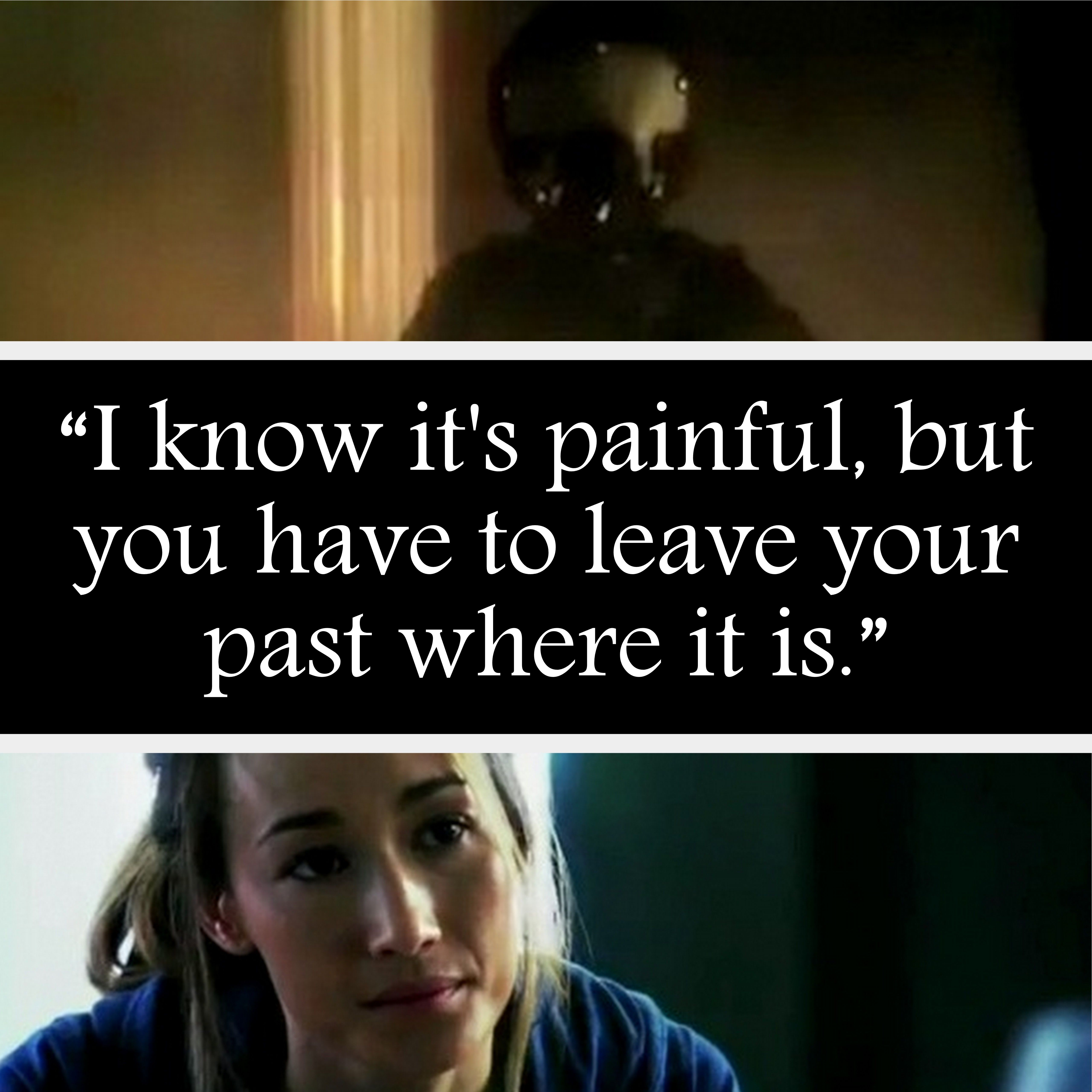 Pin By Ash Brownd On My Photo Editing Projects Nikita Tv Show Tv Show Quotes Tv Quotes
