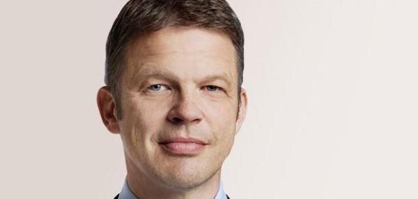 Deutsche Bank appoints Christian Sewing as CEO, replacing
