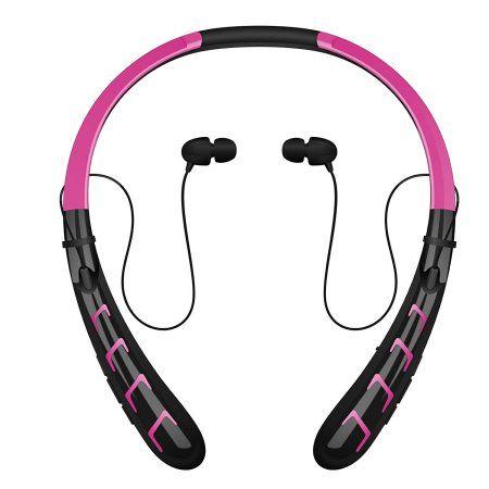 Electronics Running Earphones Bluetooth Headphones Bluetooth Accessories