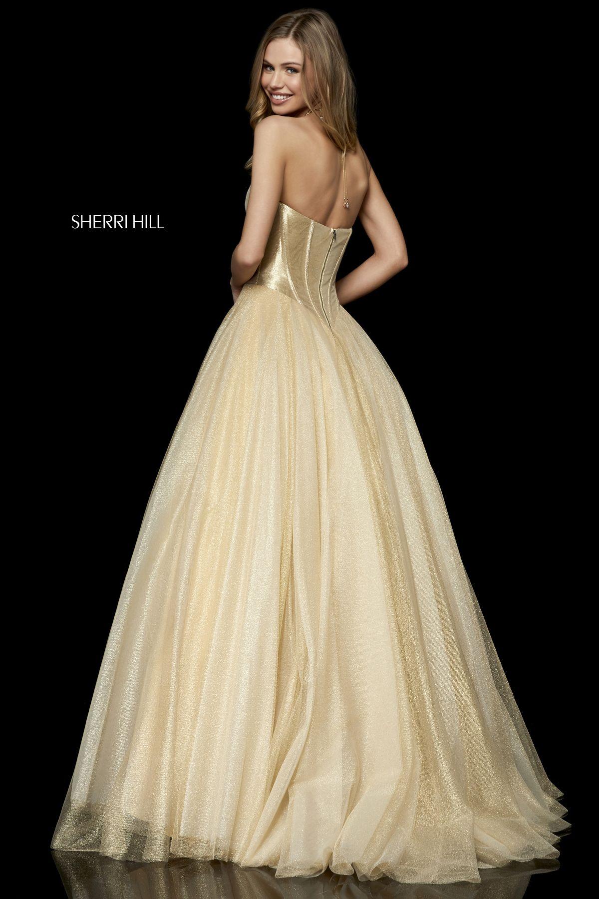 3e30713427 Buy Sherri Hill Dresses Usa