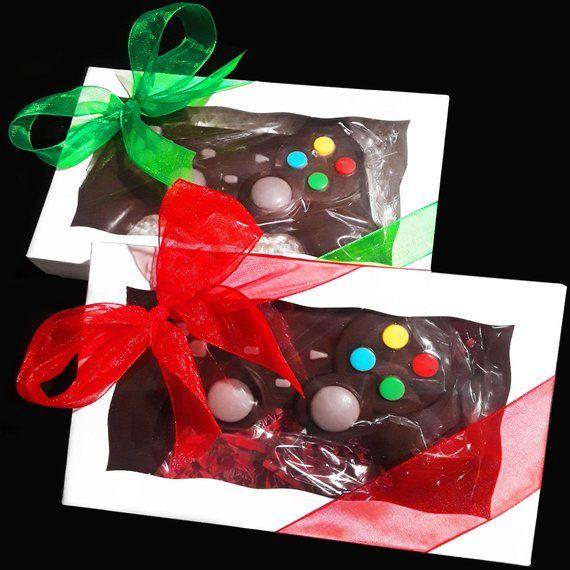 Chocolate Gift Chocolate Candy Custom Chocolate Candy Gift