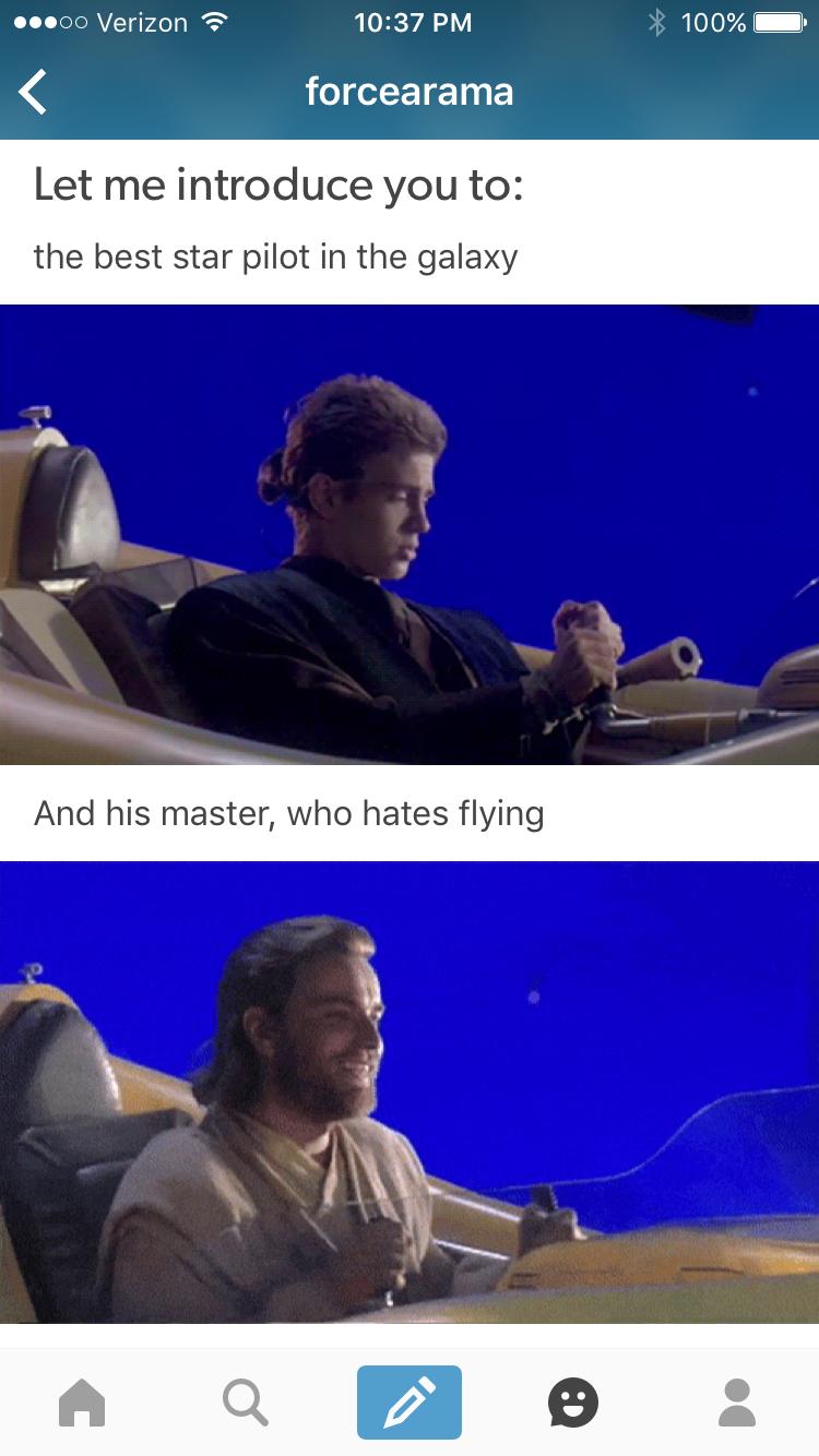 Pin On Star Wars