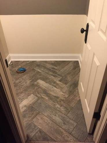 faux wood tile bathroom home depot 31 ideas for 2019