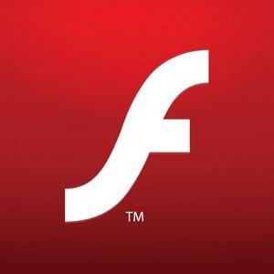 Adobe flash player 2017 скачать бесплатно флеш плеер плееры и.