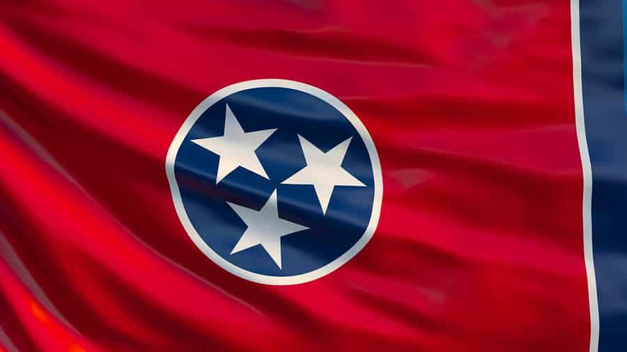 Stlnews tennessee state flag long term care facilities