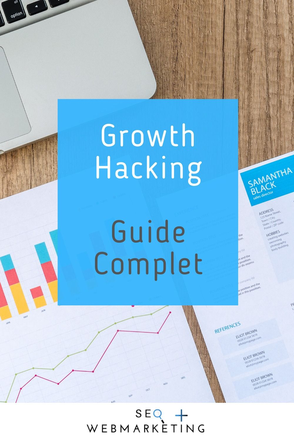 Qu Est Ce Que Le Growth Hacking Le Guide Pour Tout Comprendre Marketing Digital Bonnes Pratiques Start Up