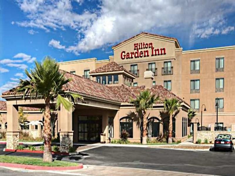 Palmdale (CA) Hilton Garden Inn Palmdale United States, North America Hilton  Garden Inn