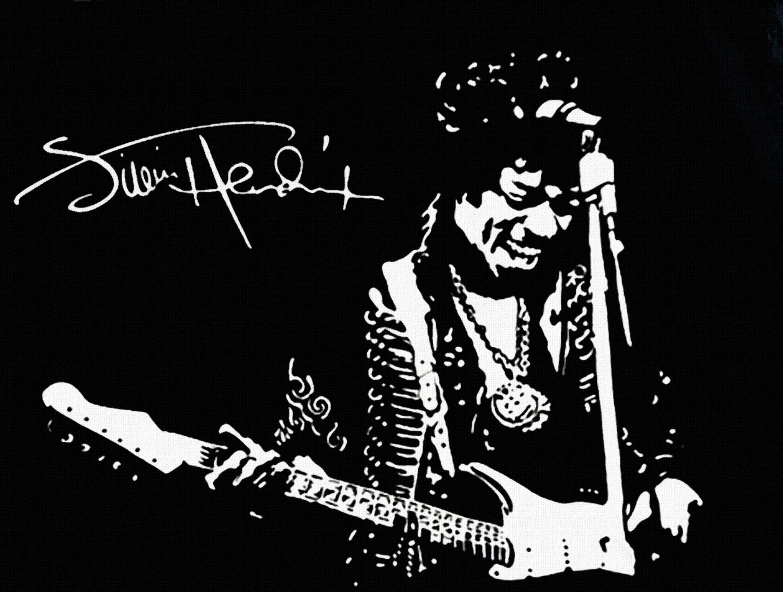 Jimi Hendrix Quadro Moderno Dipinto A Mano Style Pop Art Quadri Pittura Acrilico Su Tela Canvas Ritratti Artetribute Artepopart In 2020 Pop Art Acrylic Painting Canvas Modern Pictures