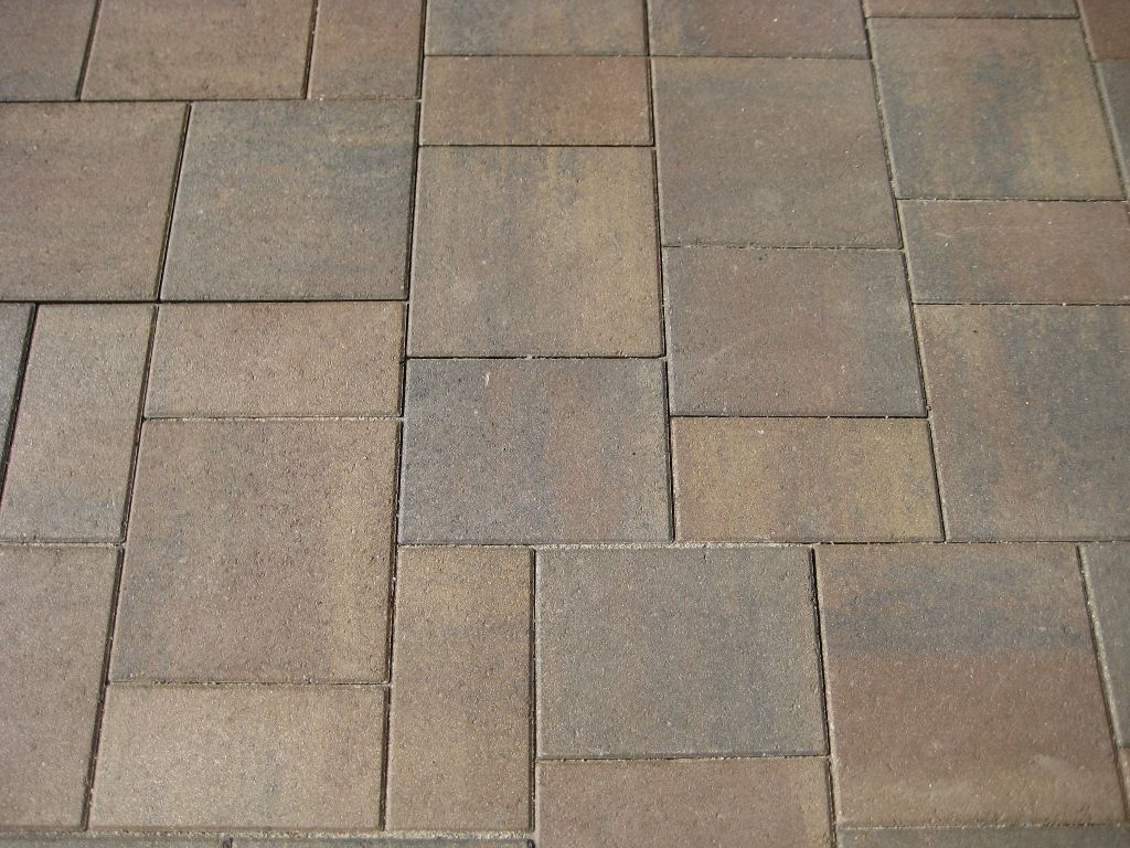 Superb Paver Patterns + The TOP 5 Patio Pavers Design Ideas