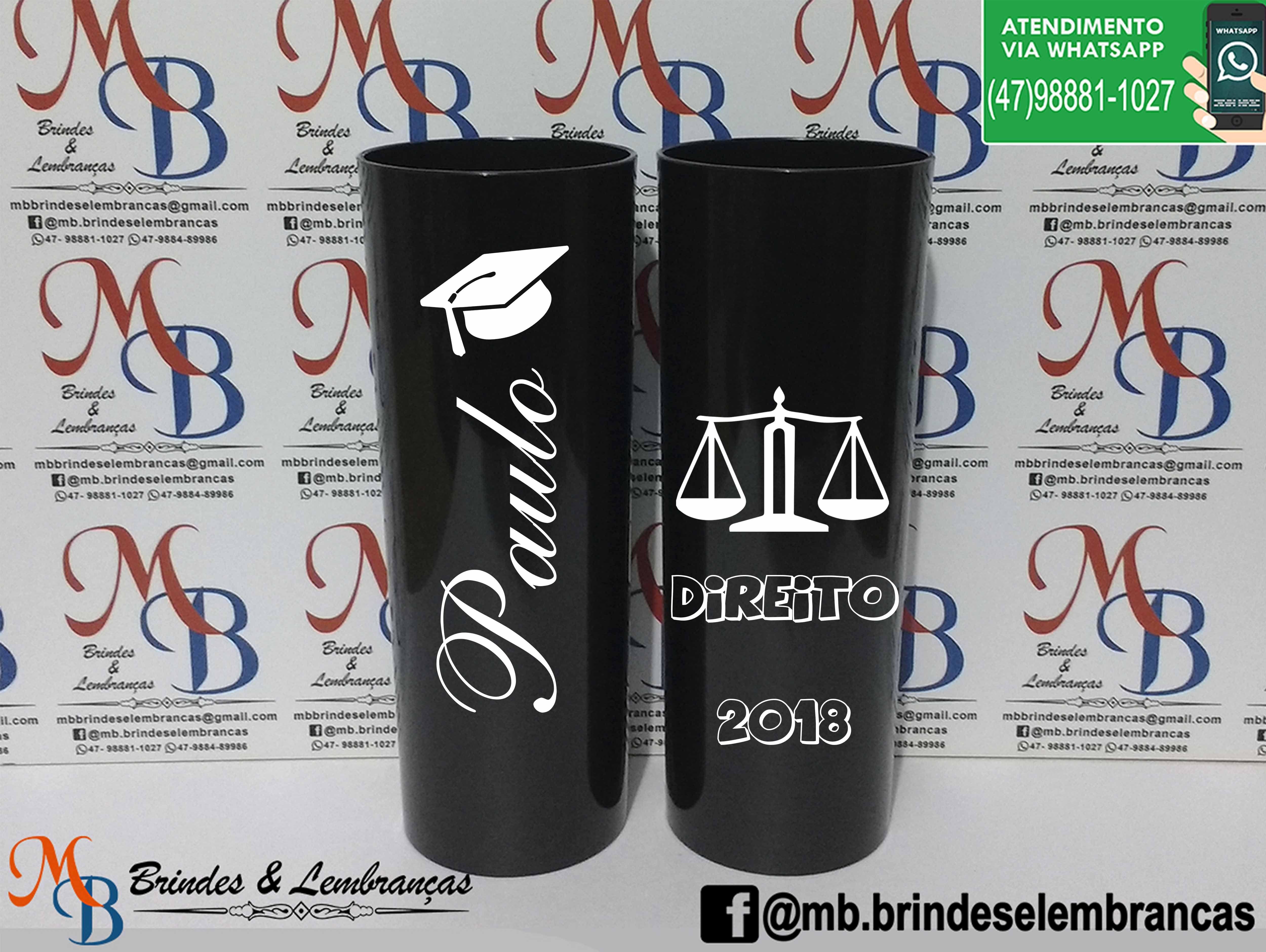 4e89d2c79 copo personalizado de formatura