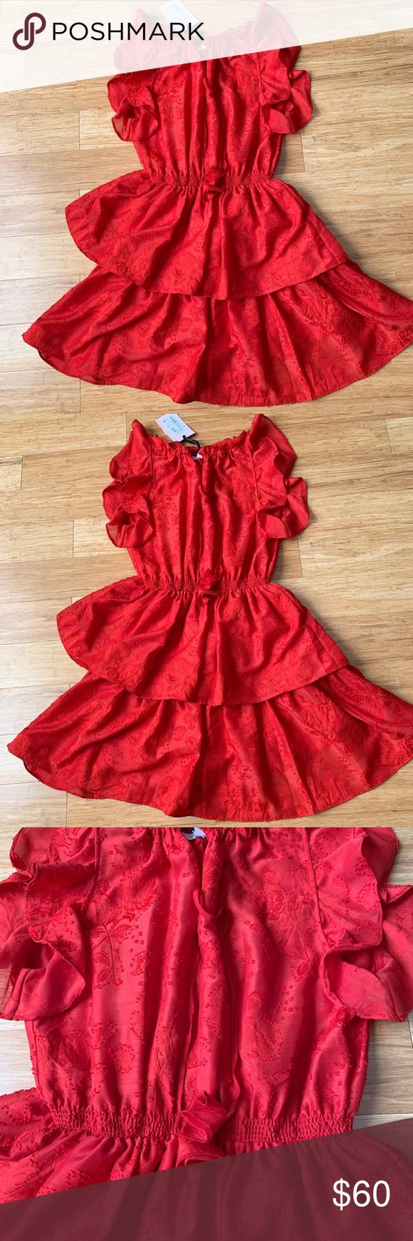 Chelsea Violet Summer Dress Clothes Design Dresses Fashion [ 1740 x 580 Pixel ]