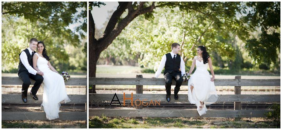 Sneak K To Talia Alex Wedding Photos Ardenwood Historic Farm Fremont
