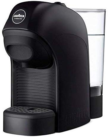 5 Best Lavazza Machines 2020 Daily Espresso in 2020
