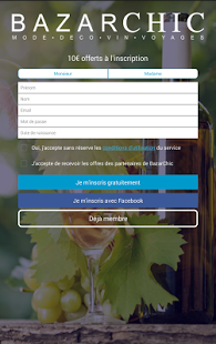 #Android #Smartphone #vente #shop #bazarchic #mode #déco #vin #voyage