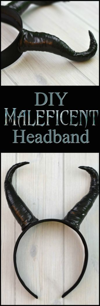 Pin By Sherry Marsh On Costumes Maleficent Halloween