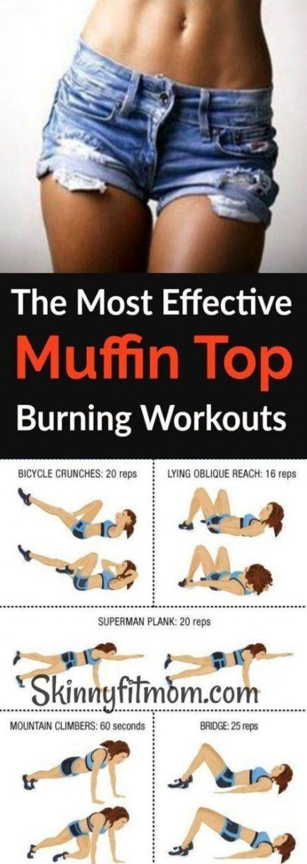 45+  Ideas For Diet Challenge Losing Weight Muffin Top #diet