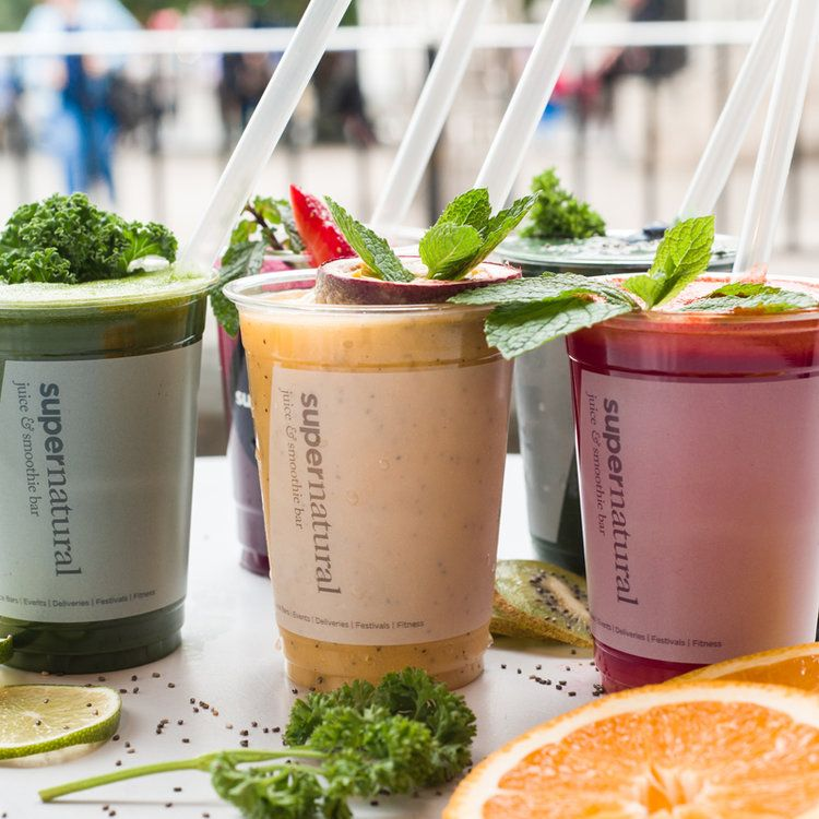 Image result for juice smoothie stand Smoothie bar
