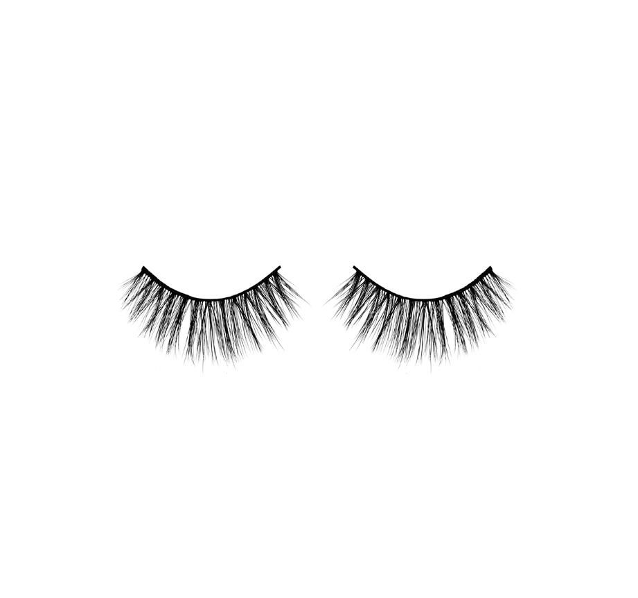 deded0554a9 Posh-morphe premium lashes | Smink