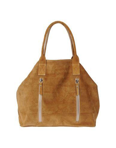 ce7faedf04a1 http   weberdist.com enrico-fantini-women-handbags-large-leather-bag -enrico-fantini-p-4816.html