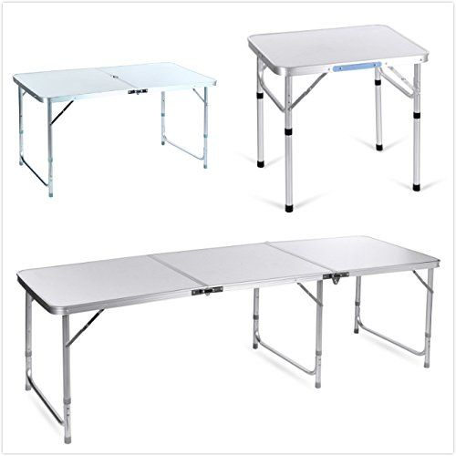 Deluxe Stainless Steel Utility Stand 24 X 24 H 6922 Uline Small Kitchen Solutions Stainless Table Height