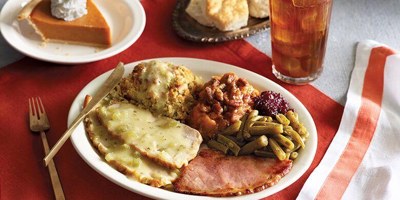 Restaurants Open On Thanksgiving In 2020 Dressing Recipes Thanksgiving Thanksgiving Dinner Thanksgiving Catering