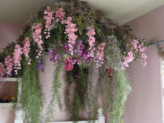 Best 25 Fairy Bedroom Ideas On Pinterest Fairy Room