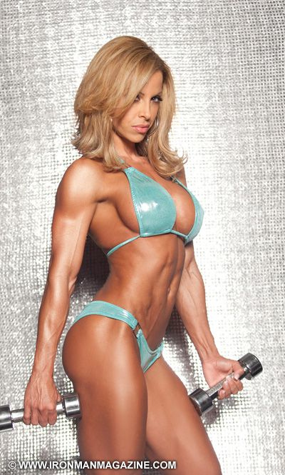10 Keys To A World Record Bench Press Body Building Women Fitness Models Female Fitness Models