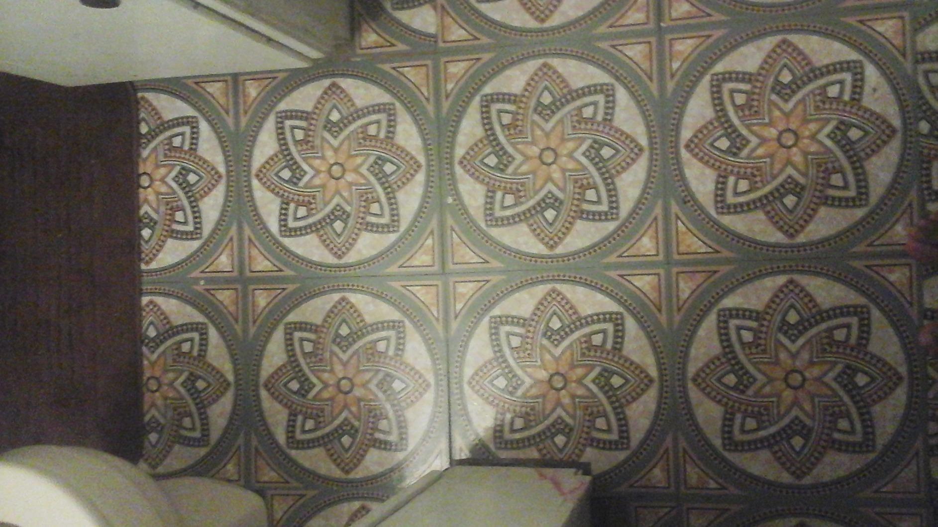 Amazon home dynamix 1009 dynamix vinyl tile 12 by 12 inch amazon home dynamix 1009 dynamix vinyl tile 12 by 12 inch dailygadgetfo Images