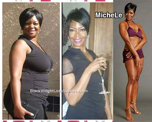 Do it works body wraps make you lose weight image 1