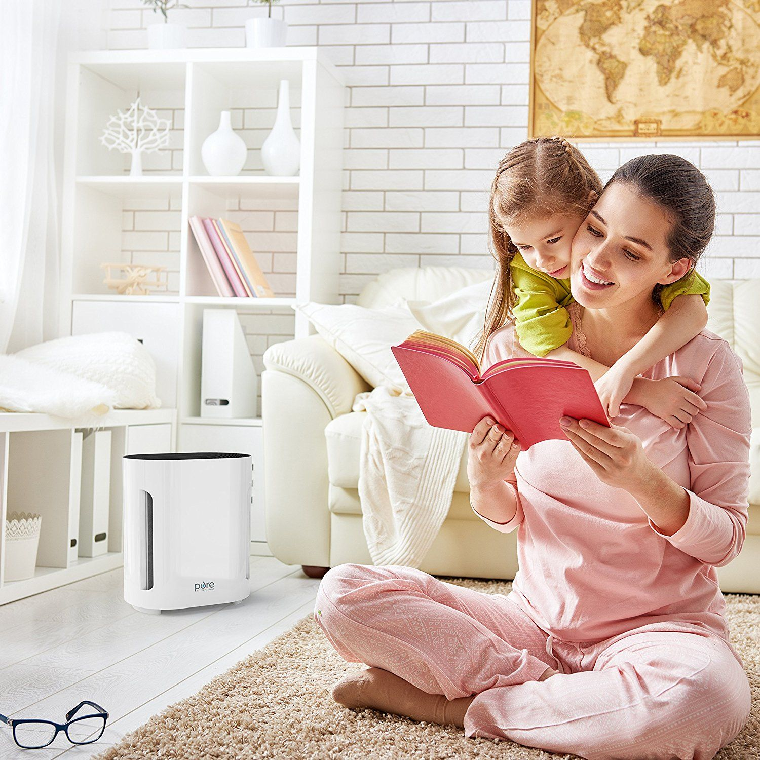 How to use a humidifier warm mist humidifier best