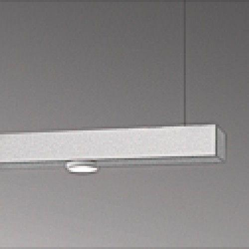 Alw S Lightplane 2 Lightbar Wall Mount Light Fixture Suspended Lighting Fixtures Bar Lighting