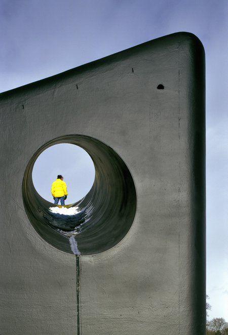 Nl Architects Photobook Architect Facade Photo Book