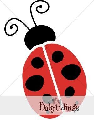 Ladybug 2 Ladybug Art Ladybug Cartoon Insect Crafts