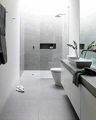 Online Bathroom Design With A Little Careful Planning Of Space You Too Can Have A Resort