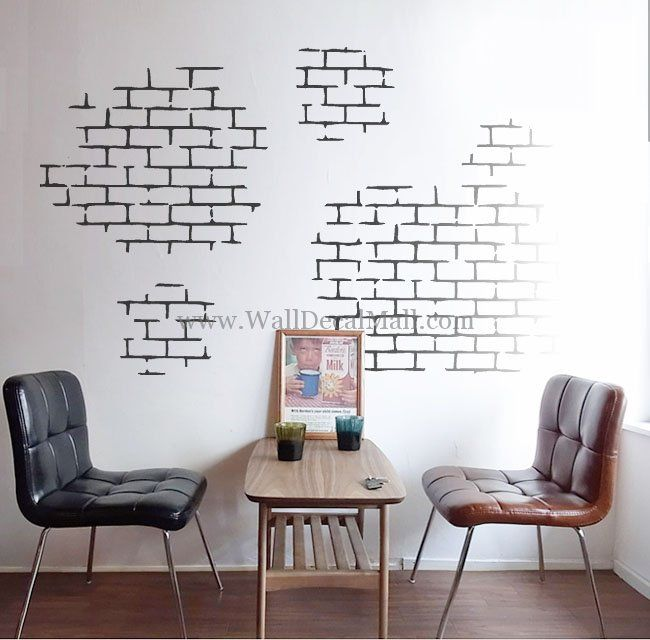 Buy Cheap And High Quality Wall Decals At WallDecalMall.com: What Is A  Modern