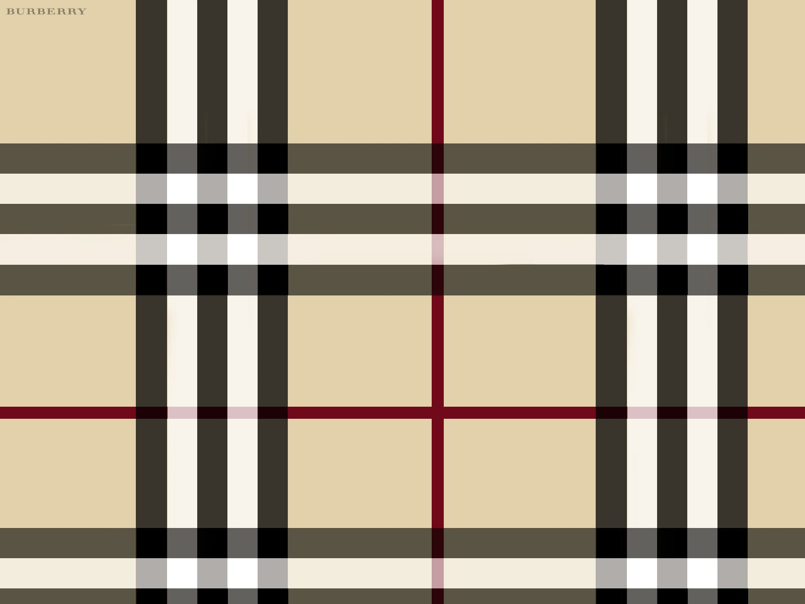 burberry plaid Burberry Plaid Pattern New Bedroom