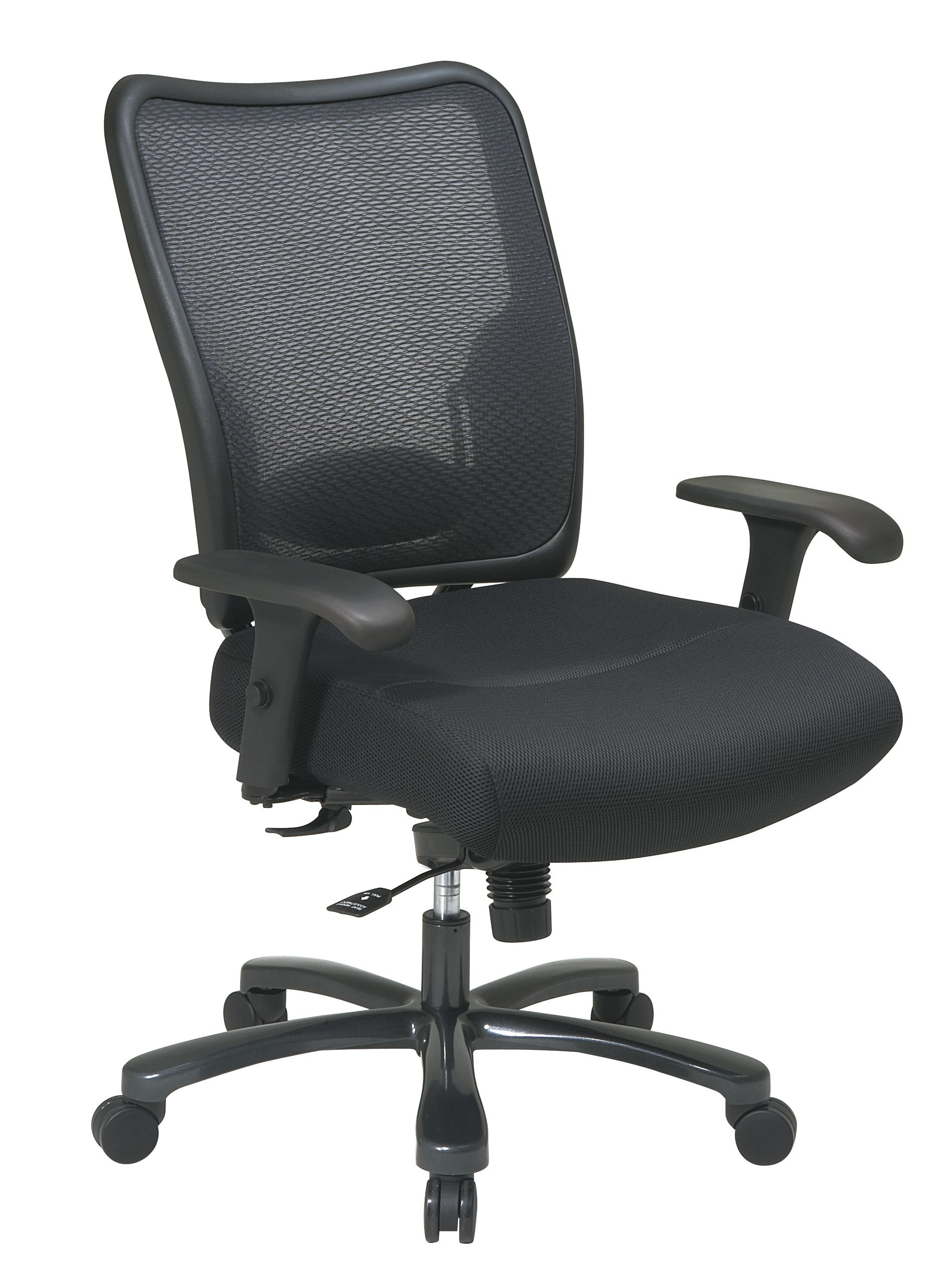 Office chair mesh can work well for you Check more at http