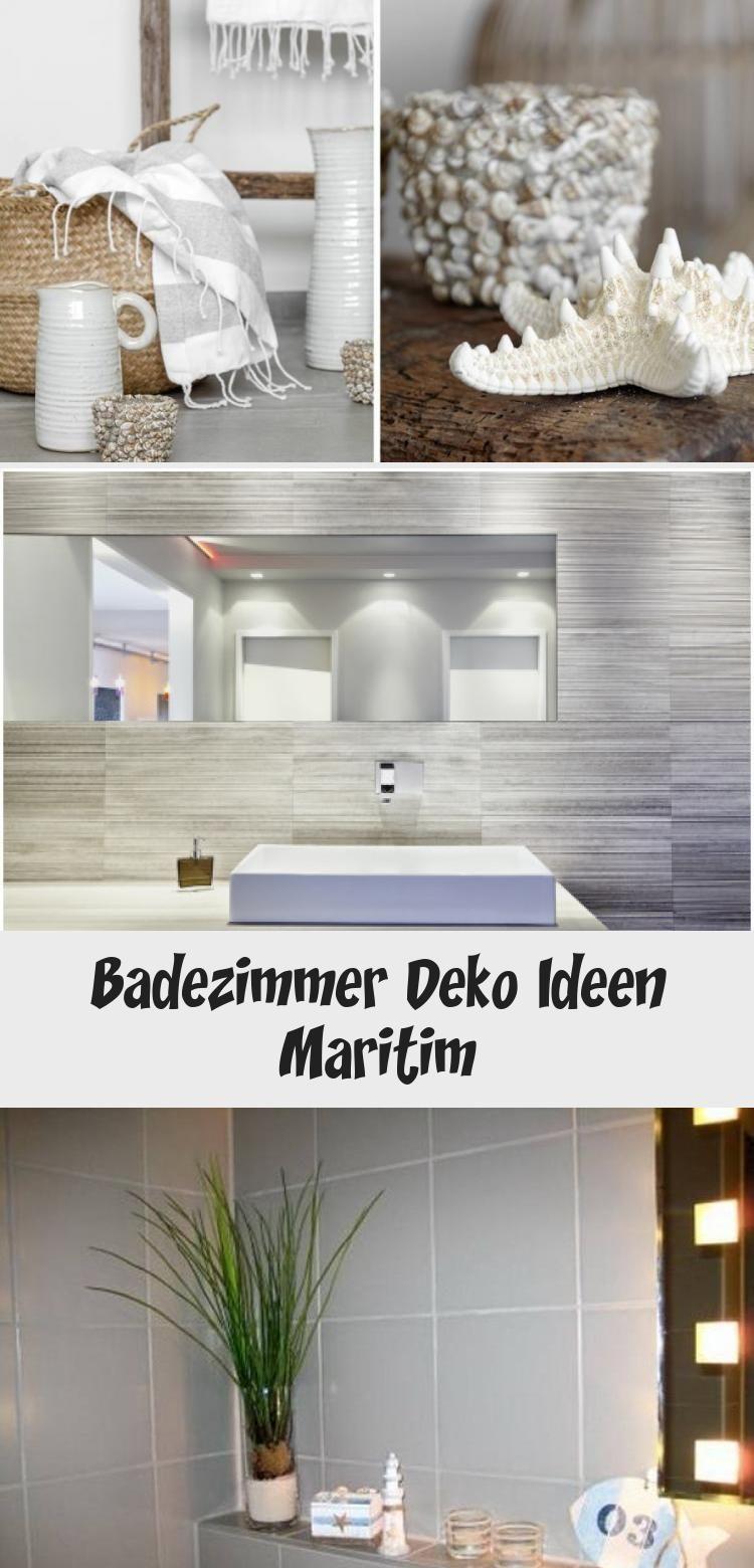 Schne Dekoration Maritime Deko Ideen Badezimmer Deko Maritim Design Dekorationwohnungdiy Dekorationwohnungedel Dekorationwohnungbasteln Dekorationwohnungdek In 2020