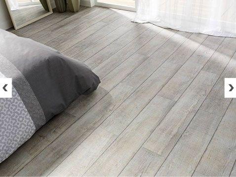 Sol PVC Leroy merlin Flooring ideas Pinterest Flooring ideas - dalle de sol chambre