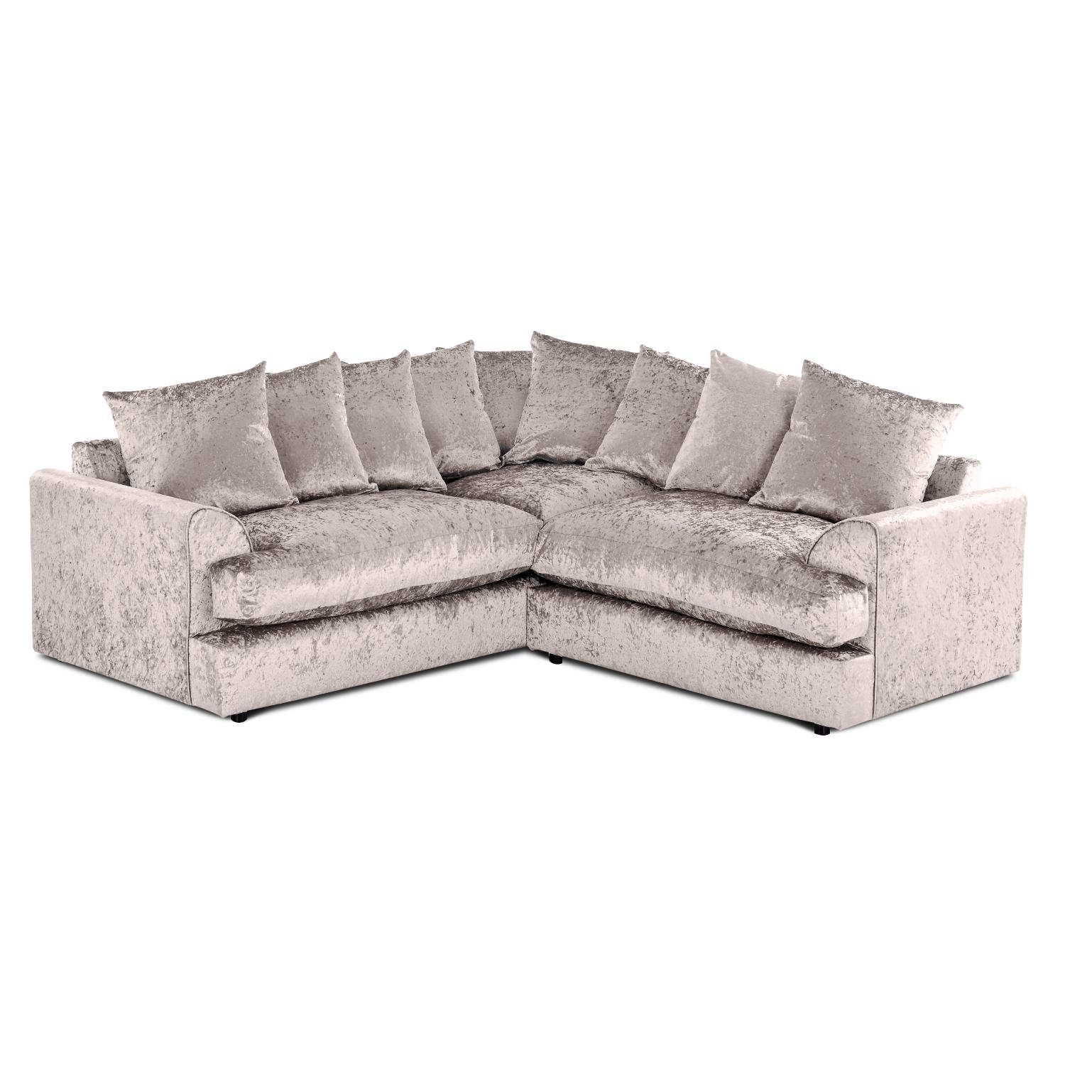 Sofas From Worlds