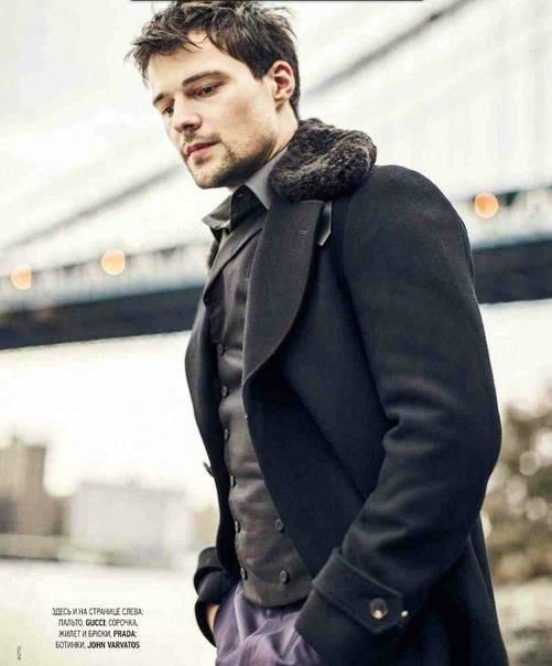 danila kozlovsky gifdanila kozlovsky tumblr, данила козловский фильмы, danila kozlovsky films, danila kozlovsky gif, danila kozlovsky movies, danila kozlovsky kinopoisk, danila kozlovsky keira knightley, danila kozlovsky insta, danila kozlovsky 2016, данила козловский викинг, danila kozlovsky sway, danila kozlovsky png, danila kozlovsky chanel, danila kozlovsky kino, danila kozlovsky photoshoot, danila kozlovsky gif tumblr, danila kozlovsky 2017, danila kozlovsky zoey deutch, данила козловский рост, danila kozlovsky hot