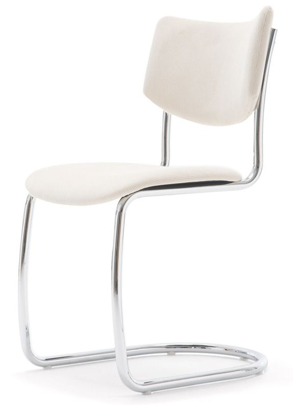 Dutch Design Stoelen Gispen.Dutch Originals Gispen Gs 1001 Stoel Prachtige Design Stoel
