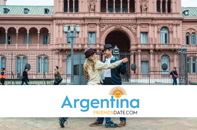 beste dating site Argentinië luminescentie daterend in Archeologie antropologie en geoarcheologie een overzicht