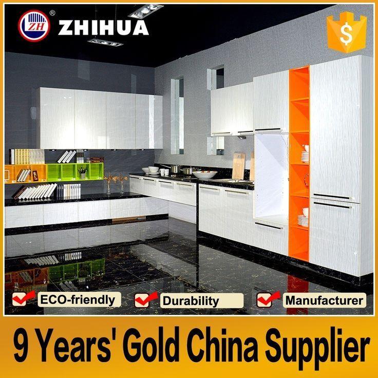 Color combinations kitchen cabinets design #Cabinet_Colors, #Combinations