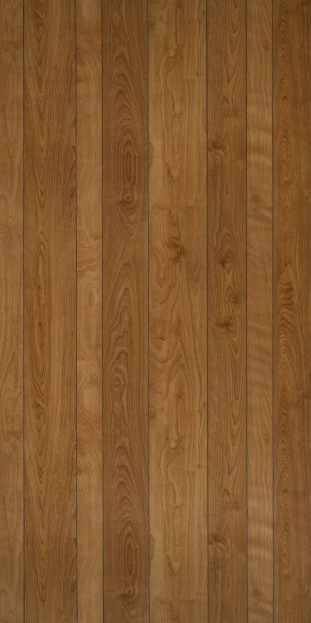 1 8 Spirit Birch Plywood Paneling 9 Groove Birch Plywood Plywood Panels Paneling