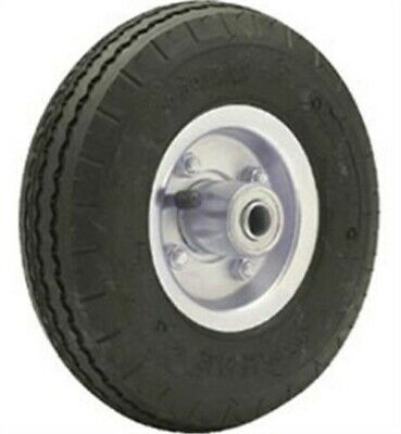 Details About Shepherd 9602 10 X 2 1 2 5 8 Hand Truck Replacement Wheel Replacement Wheels Hand Trucks Wheel